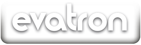 Evatron Enclosures Logo